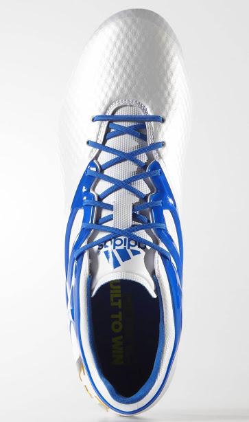 kickster_ru_adidas_messi_white_02