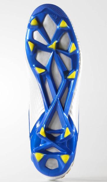 kickster_ru_adidas_messi_white_03