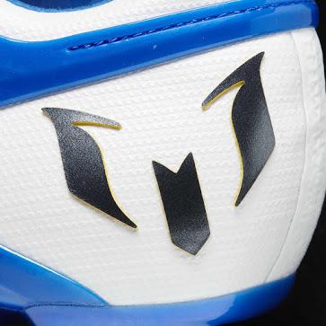 kickster_ru_adidas_messi_white_04