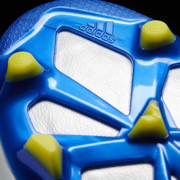 kickster_ru_adidas_messi_white_05