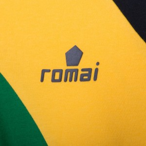 kickster_ru_jamaica_retro_70_006