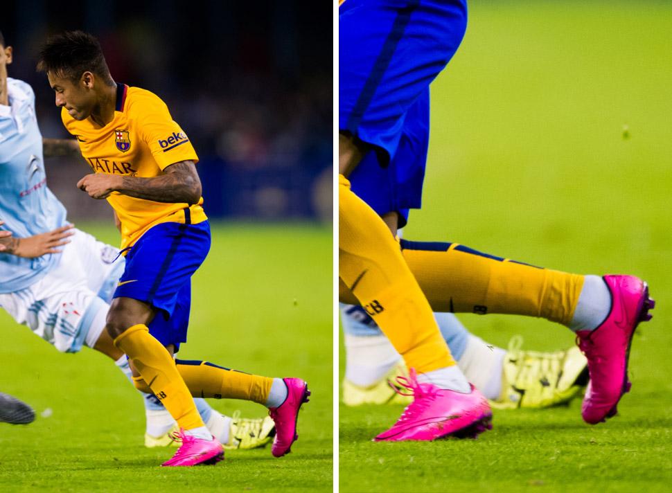 kickster_ru_neymar_nike_switch_01