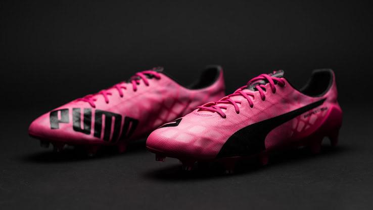 kickster_ru_puma_evospeed_pink_01