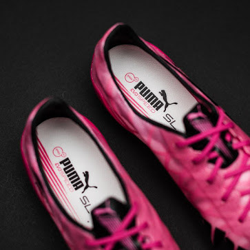 kickster_ru_puma_evospeed_pink_06