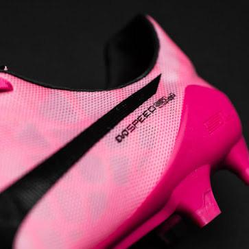 kickster_ru_puma_evospeed_pink_07