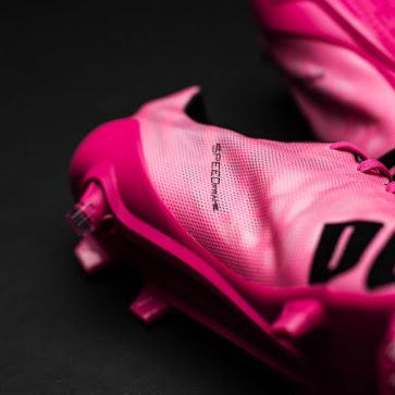kickster_ru_puma_evospeed_pink_08