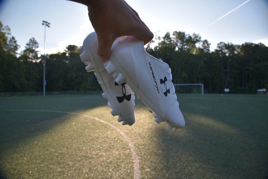 kickster_ru_speed_cleat_001