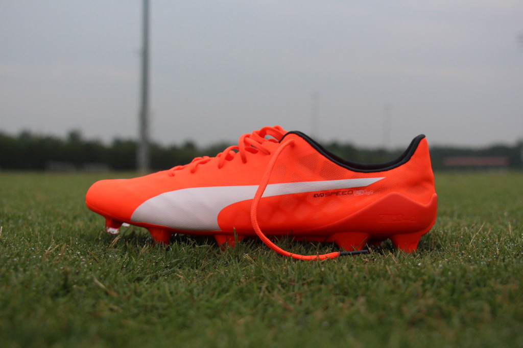 kickster_ru_speed_cleat_005