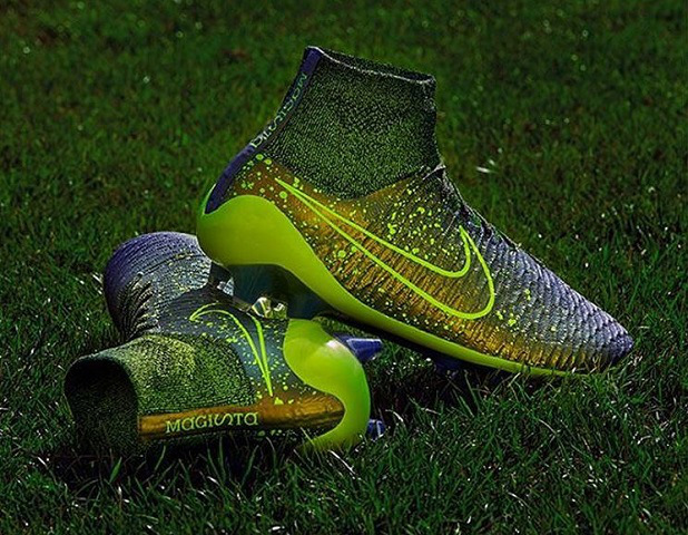 Magista-Obra-Electro-Flare-Pack