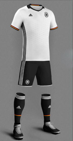 kickster_ru_adidas_germany_away_16_02