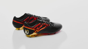 kickster_ru_adidas_messi_10_10_01