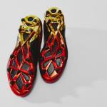 kickster_ru_adidas_messi_10_10_04