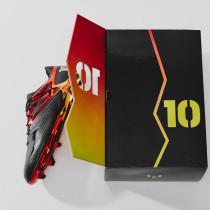 kickster_ru_adidas_messi_10_10_07