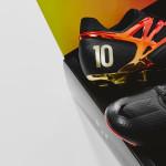 kickster_ru_adidas_messi_10_10_10