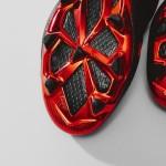 kickster_ru_adidas_messi_10_10_11