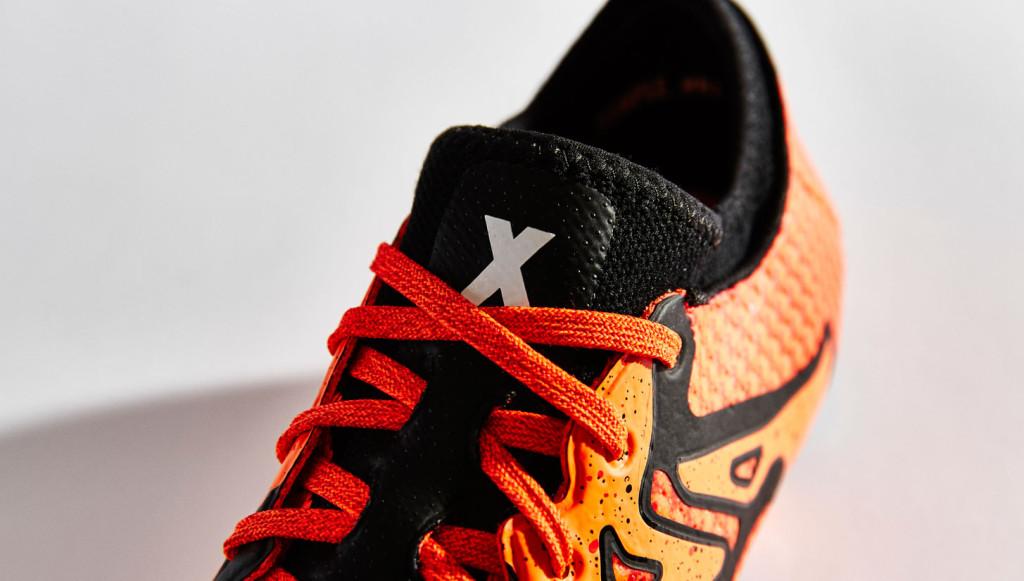 kickster_ru_adidas_x15_primeknit_02