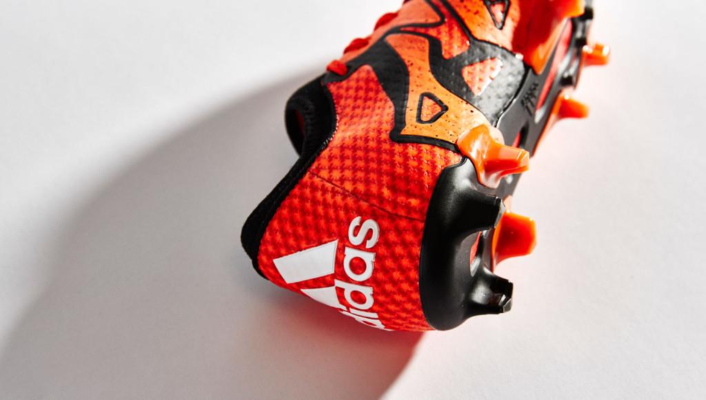 kickster_ru_adidas_x15_primeknit_03