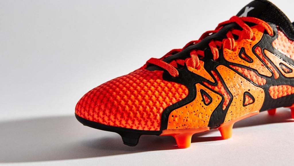 kickster_ru_adidas_x15_primeknit_04