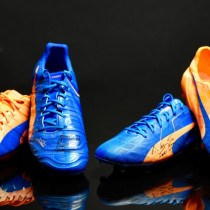 kickster_ru_evopower_vs_evospeed_02