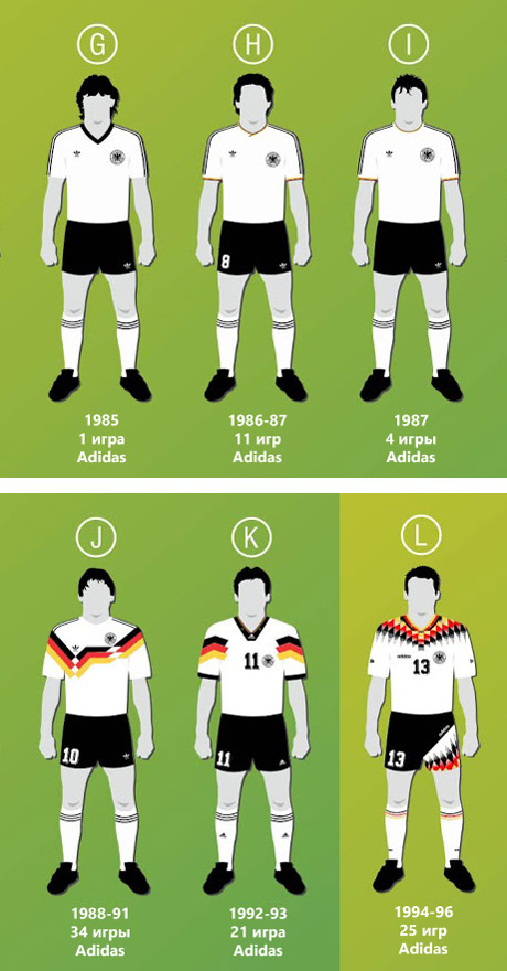 kickster_ru_germany_65_15_home_kits_03