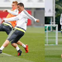 kickster_ru_nike_Cristiano-Ronaldo-modified-boots (1)