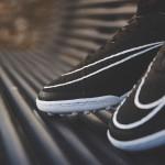 Обновление Nike FootballX