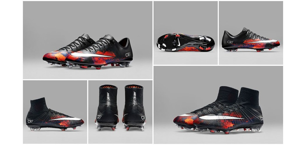 kickster_ru_nike_mercurial_superfly_savage_beauty_05