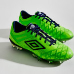 Umbro UX 2.0 «Green Gecko»