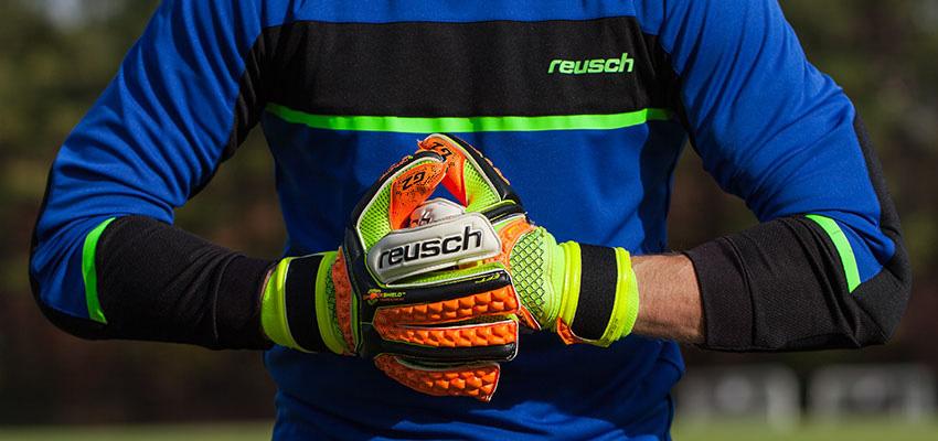 kickster_ru_GK_equip_03