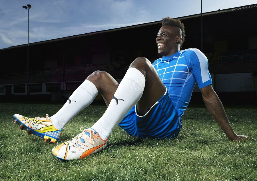 kickster_ru_Mario-Balotelli-Wears-the-New-PUMA-evoPOWER-1.2-Grpahic-POW