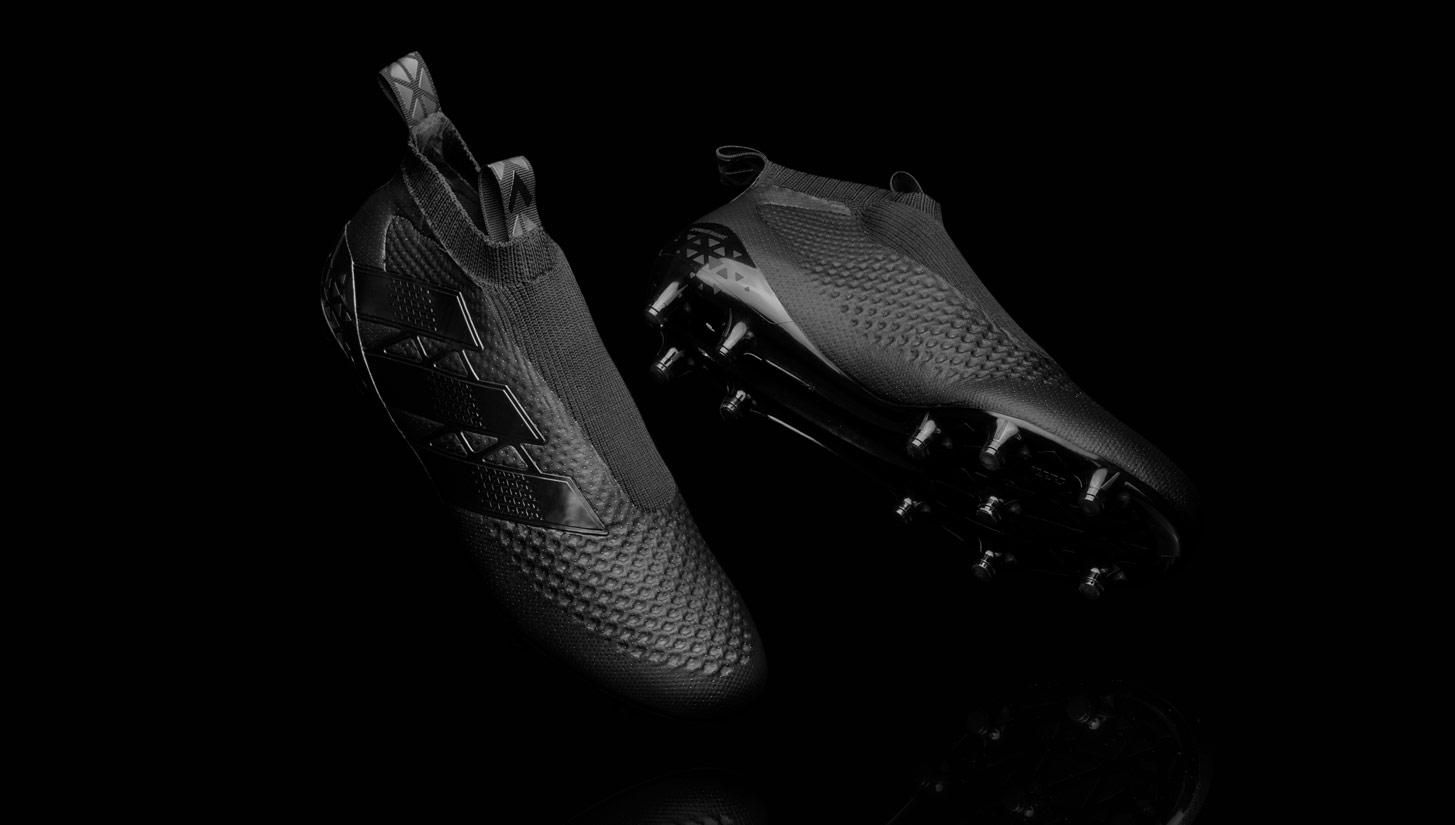 kickster_ru_adidas-ace16-img1