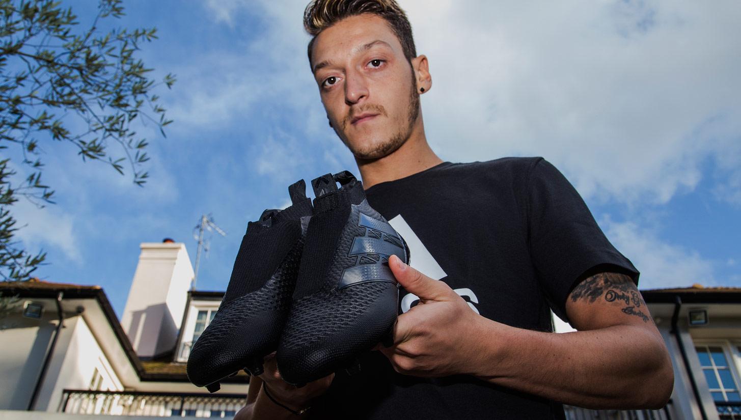 kickster_ru_adidas-ace16-img3