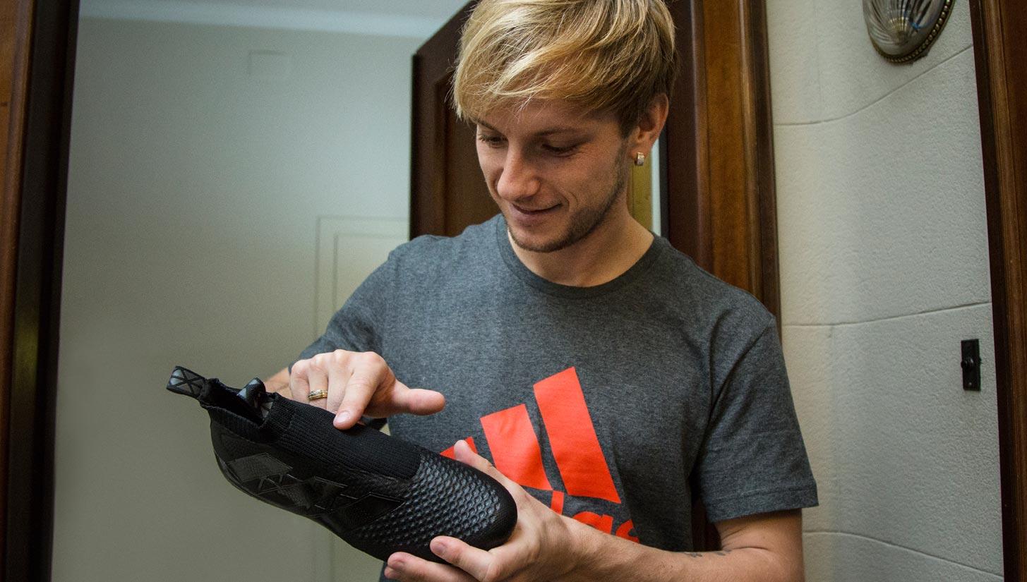 kickster_ru_adidas-ace16-img4
