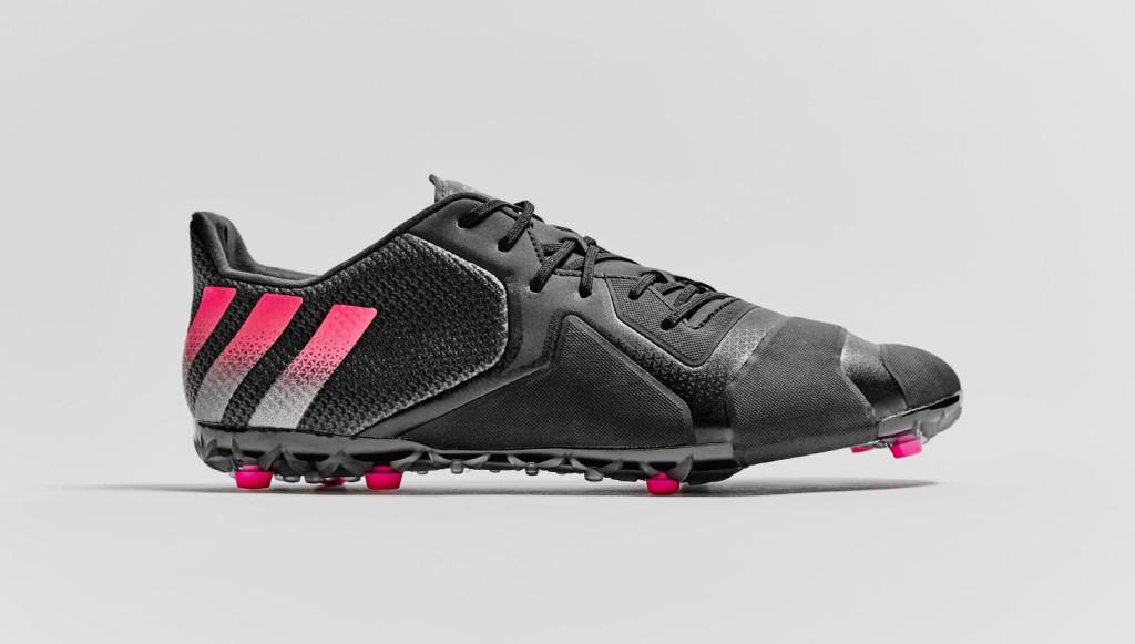 kickster_ru_adidas_ace16_tkrz_01