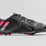 Adidas ACE 16+ TKRZ.