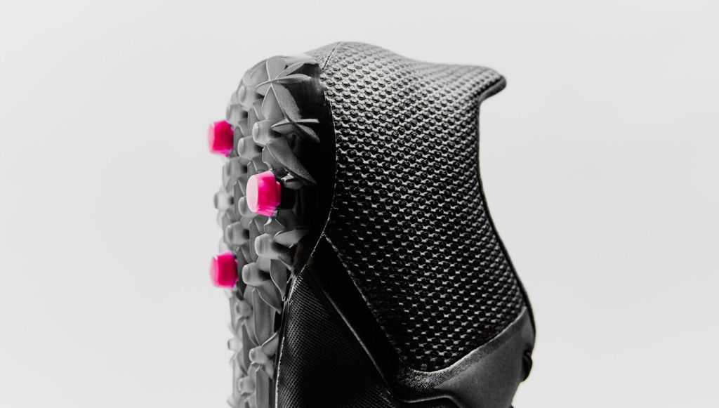 kickster_ru_adidas_ace16_tkrz_05