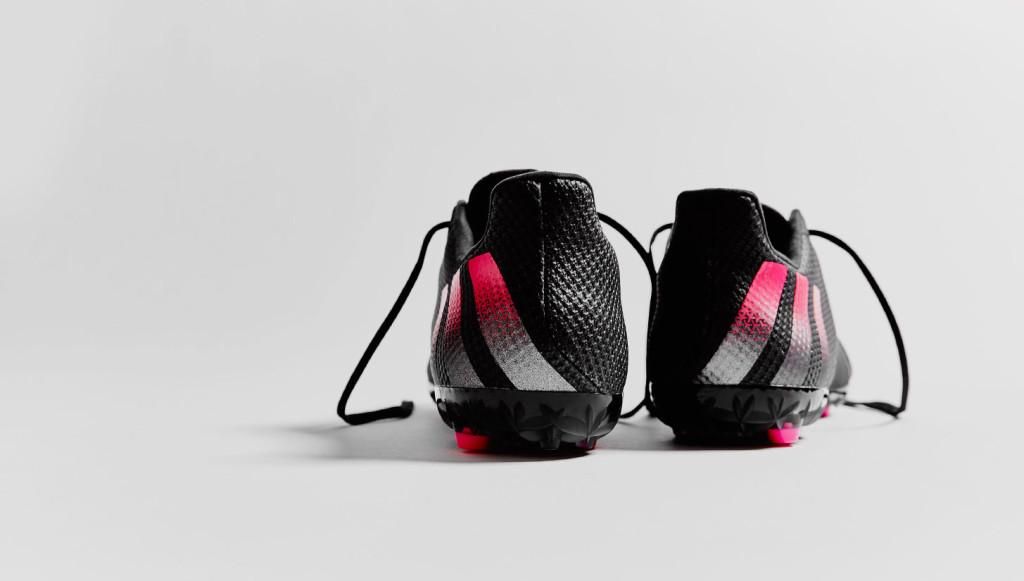 kickster_ru_adidas_ace16_tkrz_06