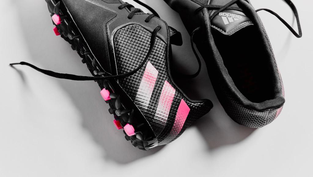 kickster_ru_adidas_ace16_tkrz_08
