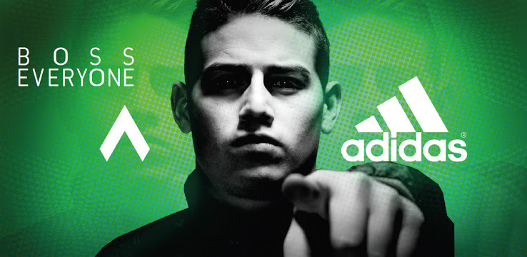 kickster_ru_adidas_ace_16_01