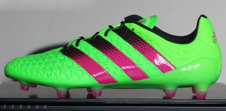 kickster_ru_adidas_ace_16_02