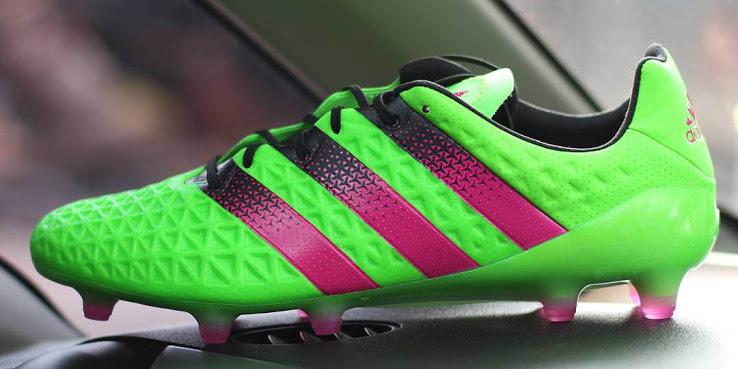 kickster_ru_adidas_ace_16_03