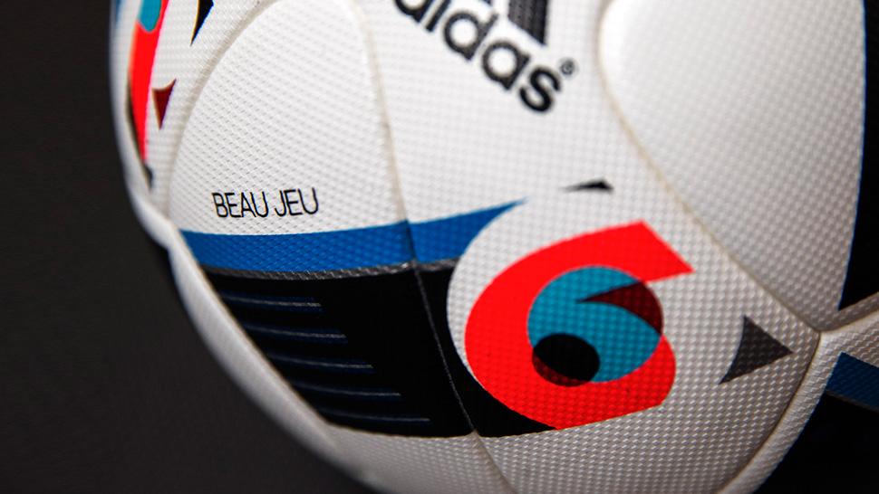 kickster_ru_adidas_beau_jeu_03