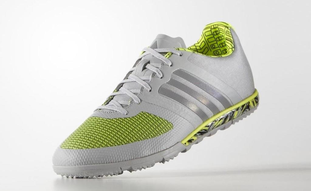 Adidas Ace15 Berlin