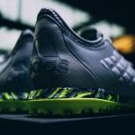 Коллекция Adidas ACE & X City Pack