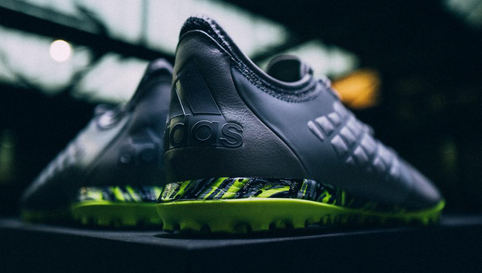 kickster_ru_adidas_city_pack_03