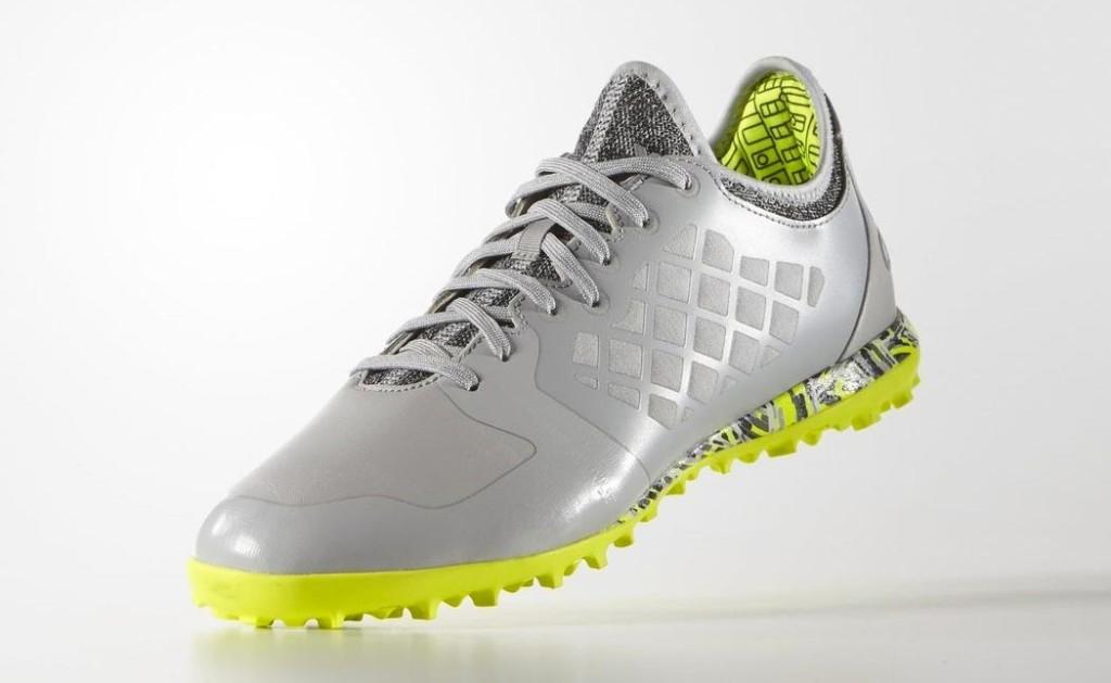 kickster_ru_adidas_city_pack_07