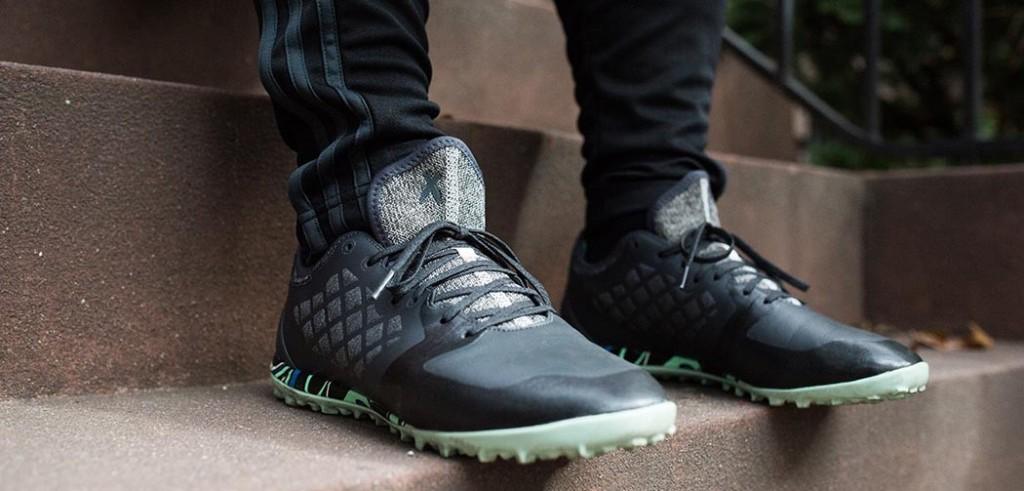 kickster_ru_adidas_city_pack_08