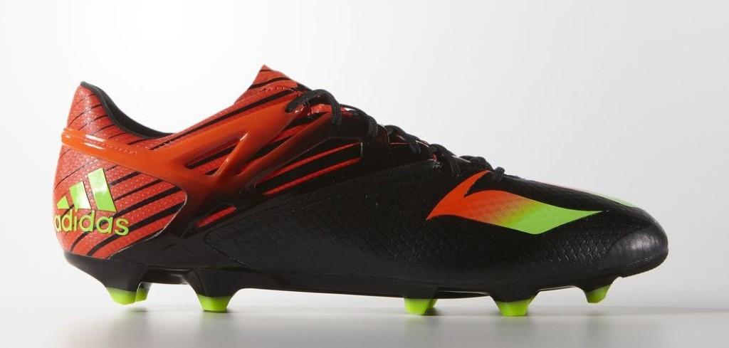 kickster_ru_adidas_messi15_black_solar_01