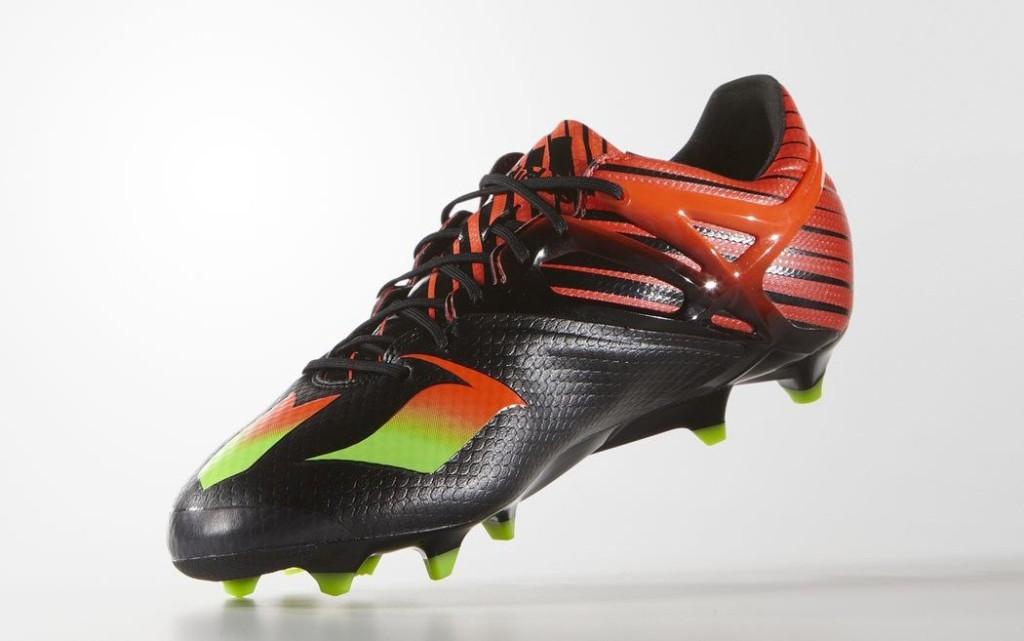 kickster_ru_adidas_messi15_black_solar_03
