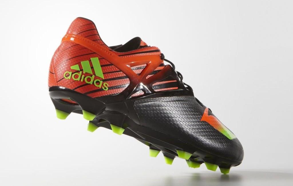 kickster_ru_adidas_messi15_black_solar_04